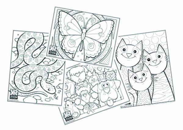 Animals-bundle
