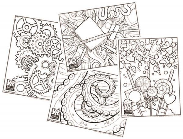 patternsgraphics-bundle