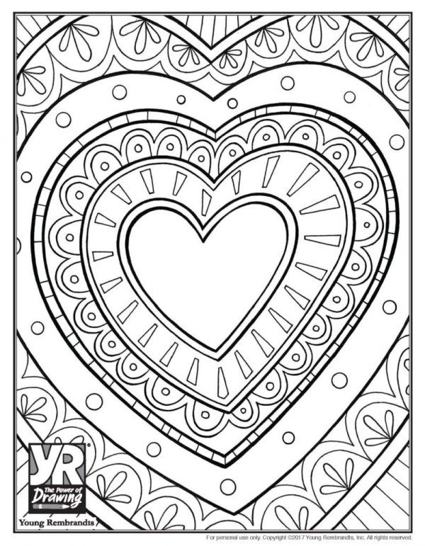 Doilyheart-coloringpage-BW