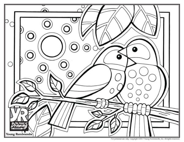 birds-coloringpage-BW