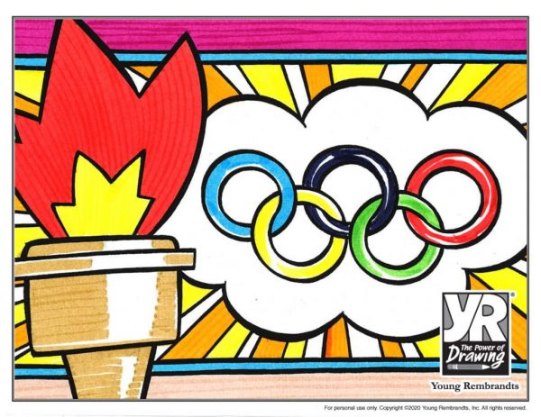 Olympic_coloringpage_COLOR